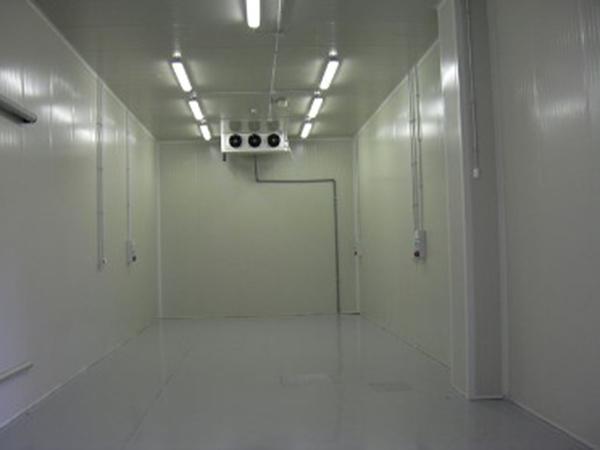 Celle-frigorifere-Parma-Traversetolo