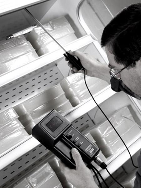 Costo-Manutenzione-celle-frigorifere-Fidenza