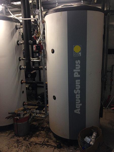 Costo-riparazione-pannello-solare-termico-Fidenza