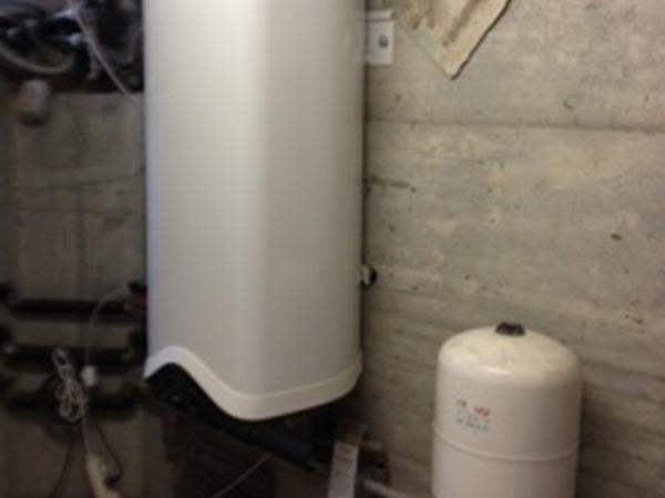 Costo-riparazione-pompa-di-calore-negozio-Traversetolo