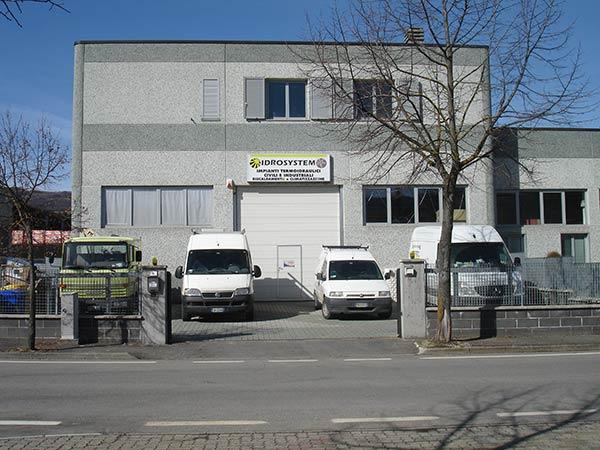 Idrosystem-Termoidraulica-Langhirano-Parma