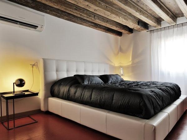 Impianti-di-climatizzazione-Parma