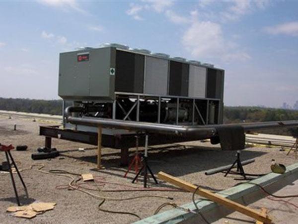 Impianti-ricambio-aria-capannoni-Parma