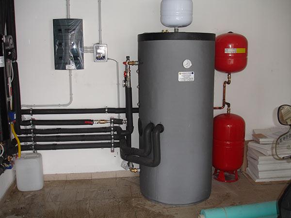 Impianti-trattamento-acqua-Parma