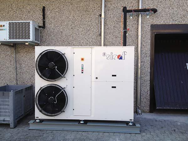 Installazione-celle-frigorifere-per-fiori-Traversetolo