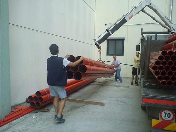 Installazione-impianto-antincendio-edifici-industriali-Parma