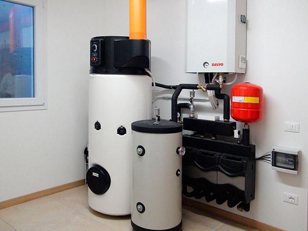 Manutenzione-pompa-di-calore-casa-Parma