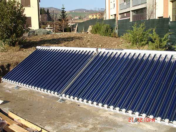 Opinioni-Solare-termico-casa
