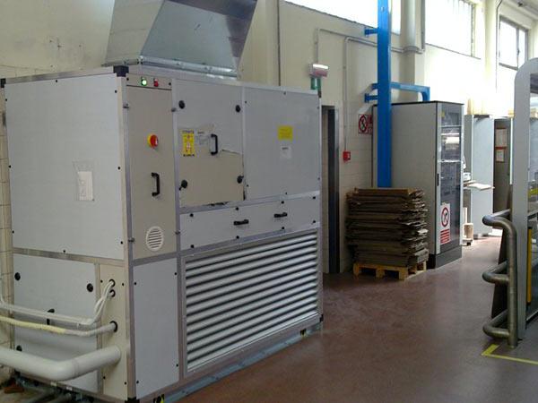 Preventivi-impianti-depurazione-aria-Fidenza