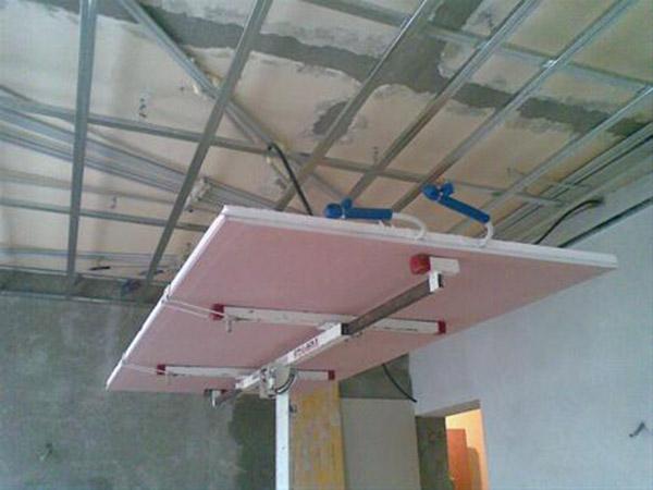 Preventivi-riscaldamento-pannelli-a-pareti-Parma