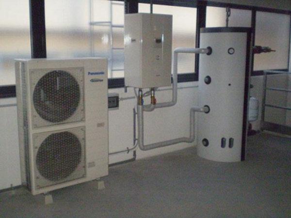 Prezzi-Pompa-di-calore-inverter-ufficio-Parma