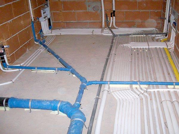 Realizzazione-impianto-idrico-sanitario-Parma