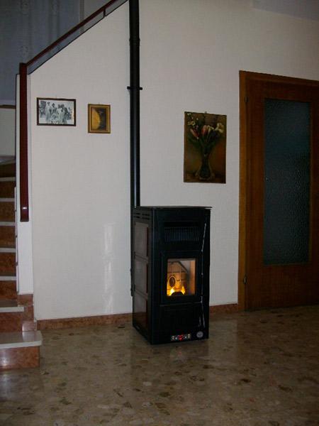 Stufe-a-pellet-Parma-Fidenza