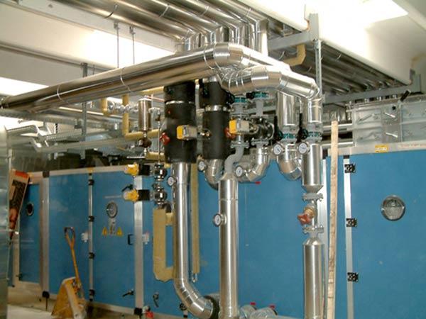 Unita-depurazione-aria-industriale-Fidenza