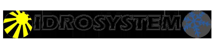 IDROSYSTEM