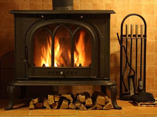 Caldaie-per-riscaldamento-abitazioni-Fidenza