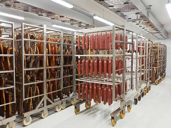 Impianti-di-refrigerazione-industriale-Parma