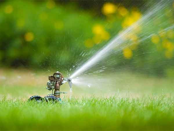 Irrigazione-per-giardino