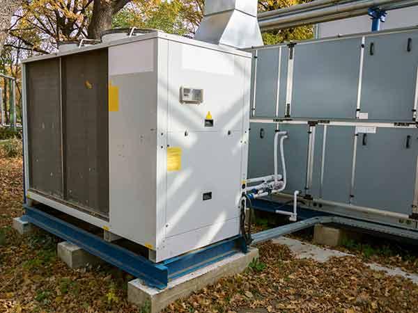Unita-trattamento-aria-industriale-Fidenza