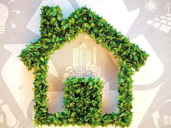 Caldaie-a-risparmio-energetico-legna-Reggio-Emilia