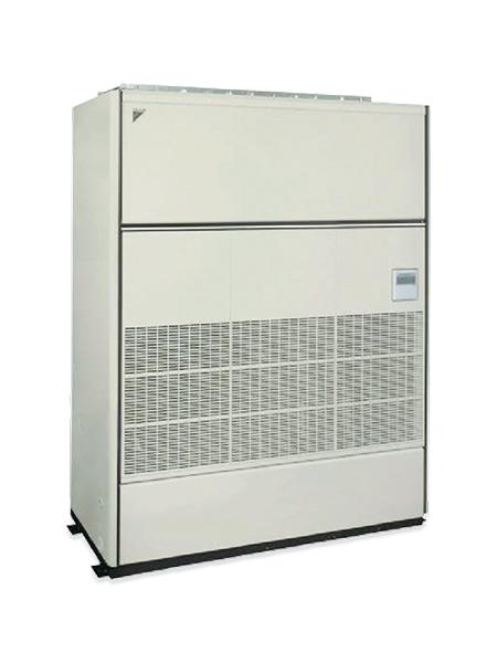 prezzi-condizionatori-vrv-capannoni-Fidenza